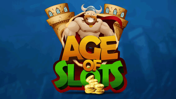 Age of Slots App Review